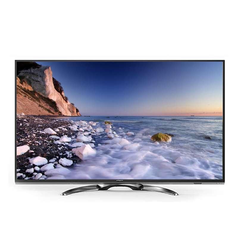 平板电视 云猴全球购 康佳led55x1800a彩电