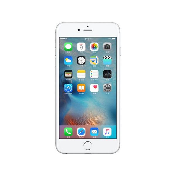Apple全网6SplusA1699手机通iPhone6splus古天乐用华为苹果图片